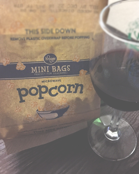 chianti-and-popcorn.jpg
